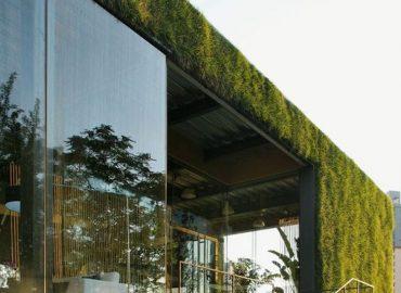 5 conseils pour une maison durable